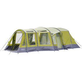 Vango Maritsa 600XL Tent herbal